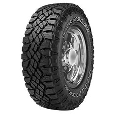 Tire Coupons For - Goodyear Wrangler DuraTrac All-Season Radial Tire - 275/55R20 113S - http://www.tirecoupon.org/goodyear-tire/goodyear-wrangler-duratrac-all-season-radial-tire-27555r20-113s/