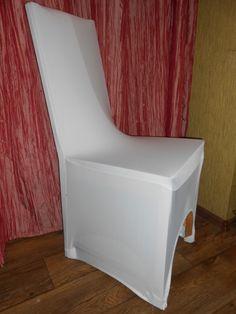 Esküvőre, rendezvényre székhuzat megvásárolható!!!