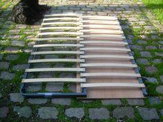 caravan renovation ideas 329255422760814362 - Source by