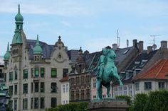 The Luxury Travel Guide To Copenhagen Denmark | Travel Tips | Copenhagen Travel Guide | Copenhagen Hotels | What To Do in Copenhagen | Copenhagen Activities