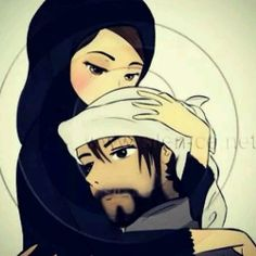 Islam Respects Women And A Faithful Husband Remembers This Always