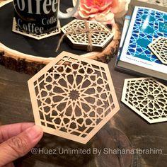 Ramadan Dua Dua for fasting Dua for Iftar Ramadan Decor The Coasters, Wooden Coasters, Ramadan Diy, Ramadan Gifts, Eid Gift, Eid Favours, Party Favors, Decoraciones Ramadan, Eid Crafts