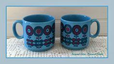 March+24+Royal+Alma+Mugs.jpg 1600×902 pikseliä