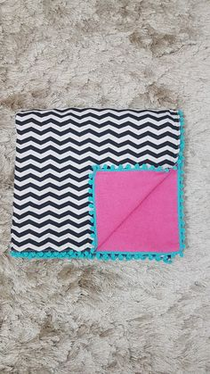 New Job, Girl Room, Beach Mat, Chevron, Duvet, Outdoor Blanket, Diy Crafts, Farmhouse Rugs, Beach Shade Canopy