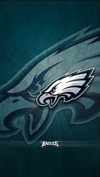 Philadelphia Eagles NFL IPHONE WALLPAPER Pinterest