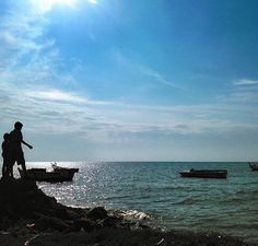 Fotografía: @eliasdonquis Usando: IgersFalcon .  #instapic #picoftheday #photooftheday #igersvenezuela #socialmedia #photo #sunrise  #instagood #sunset #falcon #venezuela #paraguana #elnacionalweb #phoneography #pic #share #pfgcrew #sky  #puntofijoguia #playasdevenezuela by @igersfalcon