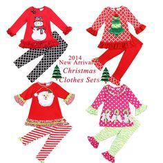Barato Árvore de natal crianças Conjuntos de roupas de bebê terno de Santa menina roupa do natal roupa Conjuntos Infantis pétala luva traje do bebê, Compro Qualidade Conjuntos diretamente de fornecedores da China:                                                               Isso é três tamanho do projeto :