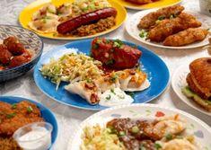 Heavenly Perogy | The Best Ukrainian Cuisine in Toronto Ukrainian Food, Ukrainian Recipes, Cooked Cabbage, Cabbage Rolls, Pork Goulash, Pork Schnitzel, Getting Hungry, Frozen Meals, Heavenly