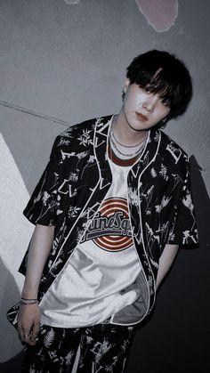 Suga Rap, Bts Bangtan Boy, Bts Jimin, Min Yoongi Bts, Min Suga, Bts Taehyung, Foto Bts, Min Yoongi Wallpaper, Bts Love