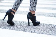 zara zapatos