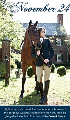 My dream riding boots. <3 http://www.smartpakequine.com/ariat-volant-tall-boot-front-zip-9412p.aspx?cm_sp=Category-_-TopPick-_-9412
