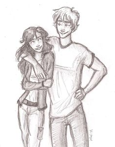 Drawings Of Couples Together Tumblr Tumblr Cute Couple Drawing Ideas