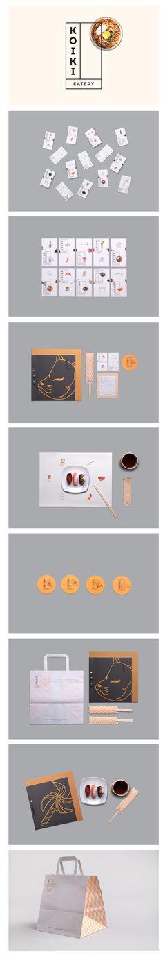 https://www.behance.net/gallery/15258703/Koiki-Eatery