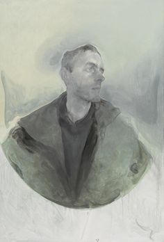 Mao Yan