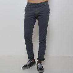 Pantalone Fifty Four - ATTIC