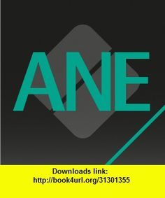 Anesthesiology i-pocketcards, iphone, ipad, ipod touch, itouch, itunes, appstore, torrent, downloads, rapidshare, megaupload, fileserve