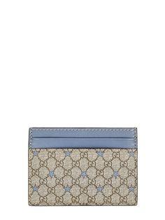 Gucci Purse Wallet Beige in Beige Couture Purses, Beige Purses, Gucci Purses, Purse Wallet, Bags, Accessories, Fashion, Handbags, Moda