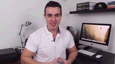 ADORO Empreender-Ganhar Dinheiro Online