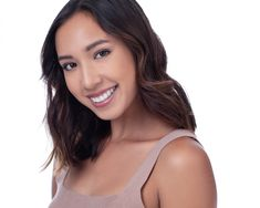 See Tracy's headshot portfolio for actors and actresses. All of her past actor and actress headshot clients can be seen in her gallery here. Actor Headshots, Photographer Branding, Headshot Photography, Studio Portraits, Actors & Actresses, Basic Tank Top, Canon, Women, Fashion