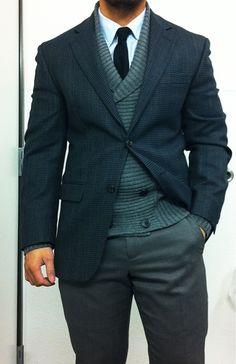 6f325056c949c2 (12) Tumblr Dress With Cardigan
