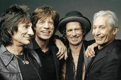 Hay o no hay gira de los Rolling Stones? | The Day Tripper