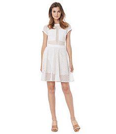 Women | Dresses | Dillards.com