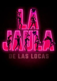 Castings para bailarines y profesores de baile: Nostromo Live convoca AUDICIONES para su próximo m...
