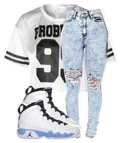 """I got 99 problems but you wont be one,like what ~Iggy"" by purplequeen04 ❤ liked on Polyvore"