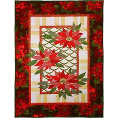 Quilt Inspiration: Free pattern day ! Christmas - Part 3