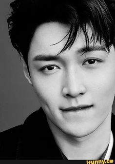 Even if he's not participating in this comeback, I hope people are mature enough to continue supporting as before. Seeing people look down on Yixing and his achievements makes me not only sad, but also wish that they grew up. Lay Exo, Changsha, Baekhyun Chanyeol, Yixing Exo, Luhan And Kris, Bts And Exo, Jimin, Kim Minseok, Exo Ot12