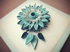 Flower 5 :) by othewhitewizard.deviantart.com on @DeviantArt