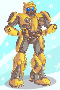 really excited for the Bee Movie starring Bumble. Transformers Drawing, Transformers Memes, Transformers Bumblebee, Bumblebee Drawing, Transformer Tattoo, Slappy The Dummy, Family Game Night, Family Games, Play Therapy Techniques