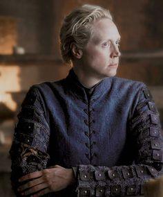 Brienne 6*5