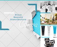 Salon Products @Price Beauty Distributors