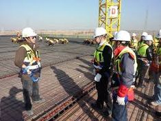 LESCO TRAINING CENTRE IN NELSPRUIT BOTSWANA ,LESOTHO ,SWAZILAND, NAMIBIA +27769563077: TLOKWENG SAFETY OFFICER TRAINING CALL +27769563077... Argon Welding, Welding Courses, Eye Safety, African House, Safety Courses, Construction Safety, Drilling Rig, Electrical Installation, Hearing Protection