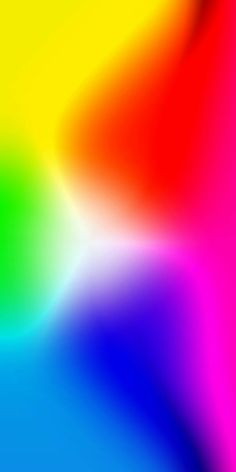 Rainbow Wallpaper, Wallpapers, Abstract, Artwork, Color, Summary, Work Of Art, Auguste Rodin Artwork, Colour