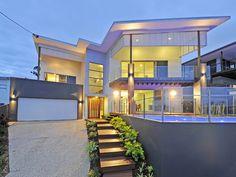 Best project home builder brisbane