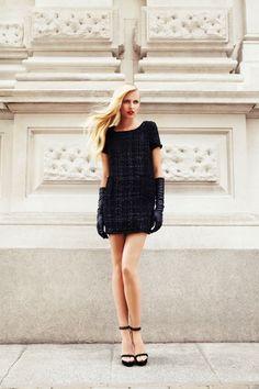 R O A R #rebeccavallance #AW13 #sapphire #2013fashion #roarcronulla #roarblog Australian Fashion, Sapphire, Seasons, Dresses, Style, Vestidos, Swag, Seasons Of The Year, Dress