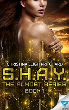 Shay Tour, Excerpt & Giveaway!