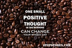 #wednesday #goodmorning #coffee #coffeelove #coffeelovers #coffeeshop #coffeebreak #coffeebeans #coffeebags #coffeebrewer #coffeemaker #coffeemug #coffeesanday #coffeemachines #coffeemania #morning #morningcoffee #morningmotivation #morninginspiration #food #foodfinds #foodfinder #delicious #quotes #wednesdayquotes #change #ipopstores