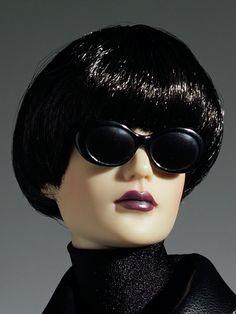 Pulp Fiction | Tonner Doll Company