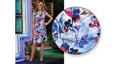 1000 Images About Vanna White S Dresses On Pinterest