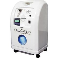 OxyOasis Micro Mist Facial System - Make Every Facial an Oxygen-Enriched Service! OxyOasis is a low cost, high value, oxygen-enriched facial spray system. OxyOasis will generate immediate new revenue as a stand-alone service or complement your existing me Oxygen Facial, Oxygen Concentrator, Dewy Skin, Mist Spray, Facial Treatment, Facial Masks, How To Stay Healthy, Mists, Pure Products