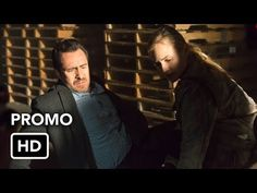 "The Bridge 1x04 Promo ""Maria of the Desert"" (HD) - YouTube"