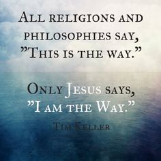 Timothy J. Keller (born 1950) is an American pastor, theologian and Christian…