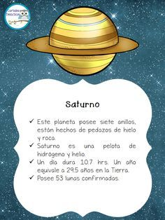 Science Lessons Solar System Ideas For 2019 Science Fair Projects, Science Experiments Kids, Science Lessons, Science For Kids, School Projects, Preschool Science Activities, Science Jokes, Solar System Projects, 1st Grade Science