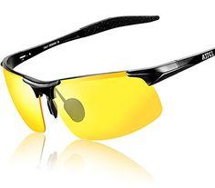 a35270c353bea9  ATTCL® 2016  polarisierende  Metal  Sonnenbrille  herren  Sportbrille   8177  Night  Vision ATTCL® 2016 polarisierende Metal Sonnenbrille herren  Sportbrille ...