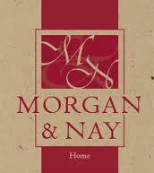 Morgan & Nay
