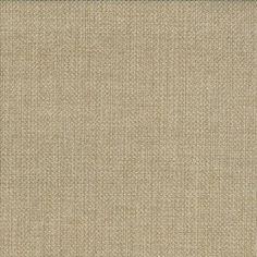 Dimension Latte 100% Olefin 140cm | Plain Upholstery