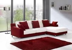 sofa - Google-Suche